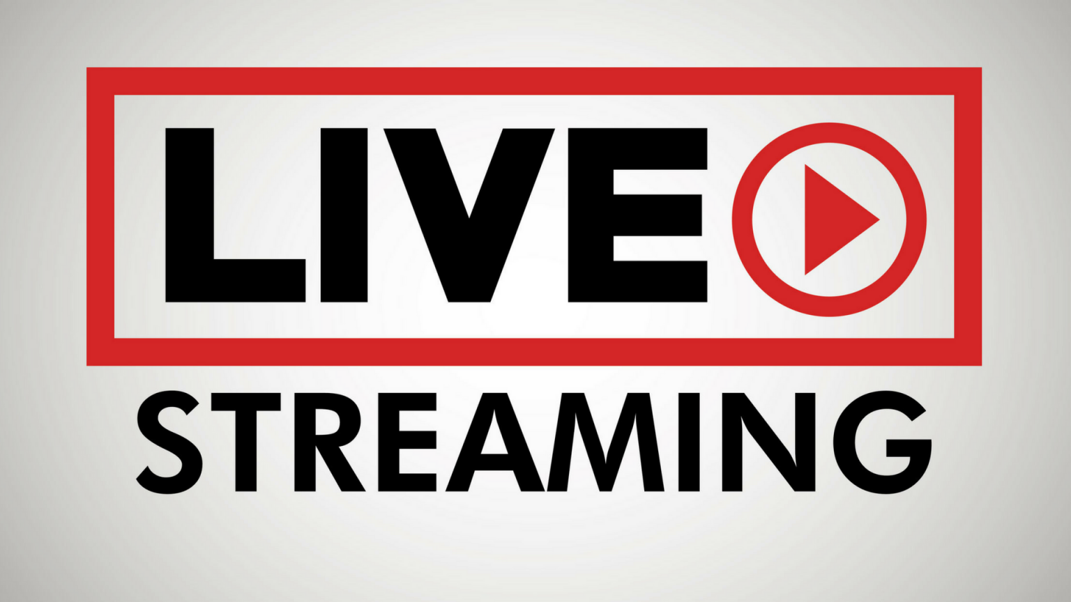 Best Live Streaming Channels Sports, Movies, News, Music ...